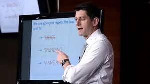 Social media trolls Ryan's PowerPoint presentation on ...