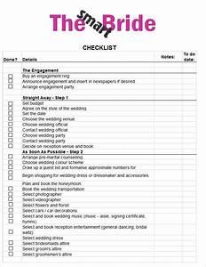wedding list template tristarhomecareinc With wedding photography checklist template