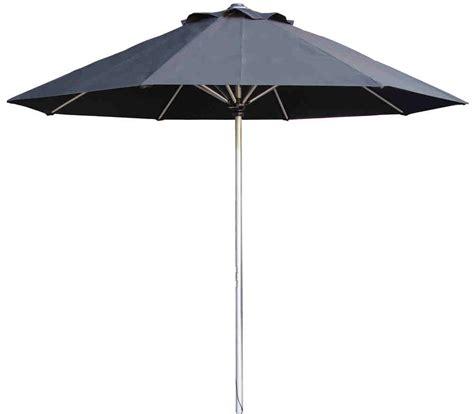 peros aluminium market umbrellas nz