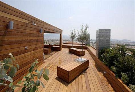 terrazze moderne terrazze moderne 5 idee d arredo idee interior designer