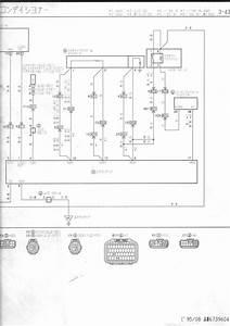 New Wiring Diagram Ac Sharp Inverter