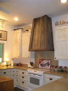 woodworking plans diy wood range hood download freedownload With what kind of paint to use on kitchen cabinets for computer sticker covers