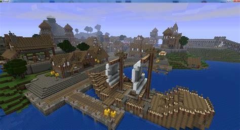 minecraft ideas stormhaven jamsessionein