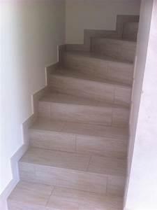 tacivcom carrelage escalier interieur 20170924013319 With escalier carrelage