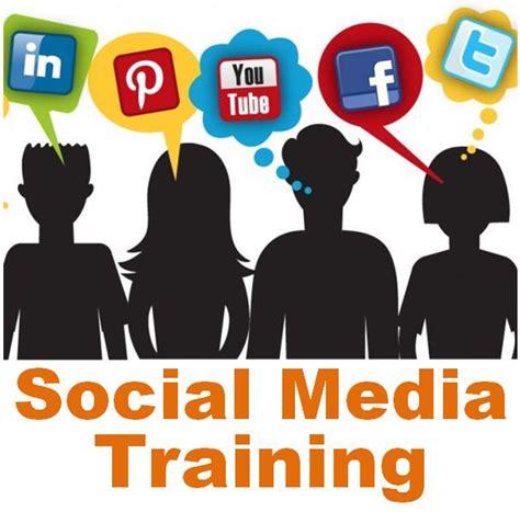 social media classes social media closed ring of gullion