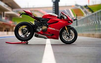 Ducati Wallpapers Panigale Desktop Background 1199 Pixelstalk