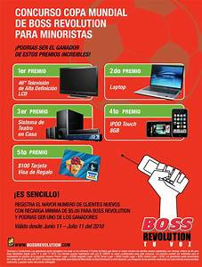 sitio para minoristas de boss revolution mi cuenta With boss revolution promo code