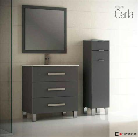 Precios De Muebles De Bano Casa Y Baño Muebles De Baño Casa Y Bañocasa Y Baño
