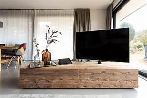 Kche Modern Mit Altholz Geschirrspler Ikea Kche