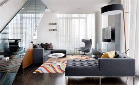 teppich wohnzimmer tipps teppich wohnzimmer tipps beispiele the zimmer einrichten und beleuchten tipps f 252 r mehr licht im innendesign home teppich bunt