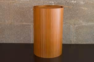 bathroom wastebasket with lid images