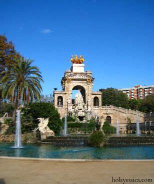 Insider's guide to Gaudi #Barcelona | Spain travel, Gaudi ...