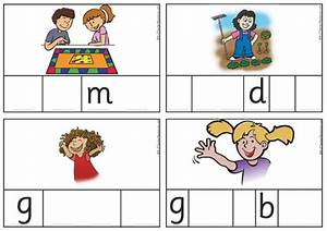 alphabet resources archives k 3 teacher resources With sounding out letters