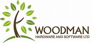 woodworking software