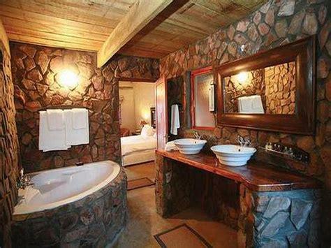 cabin bathrooms ideas 12 amazing bathroom design ideas beautyharmonylife