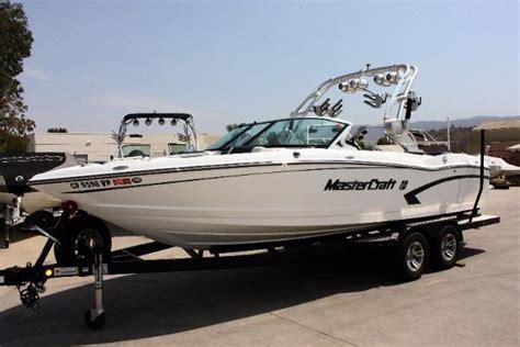Mastercraft X Boats For Sale by Mastercraft X 30 Boats For Sale Boats