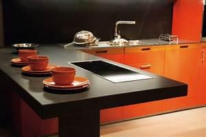 Plans De Travail Sur Mesure : plans de travail en granit cuisine salle de bain li ge ~ Melissatoandfro.com Idées de Décoration