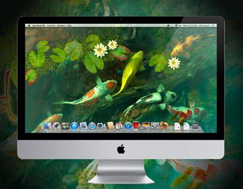 aquarium bureau fond d ecran aquarium qui bouge gratuit apexwallpapers com