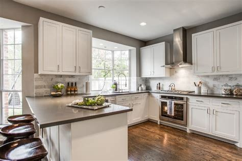 whitewash kitchen cabinets photos kitchen remodel 1493