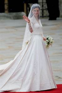 Vintage chanel wedding dresses naf dresses for Chanel wedding dresses