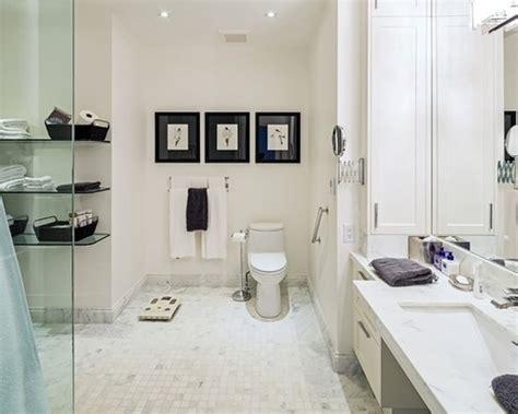 handicap accessible bathroom design handicap accessible bathroom remodeling winston salem