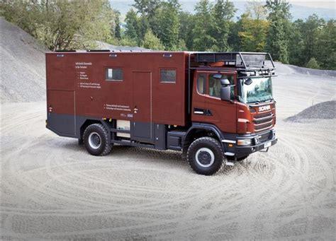 unimog tatra man adventure vehicles