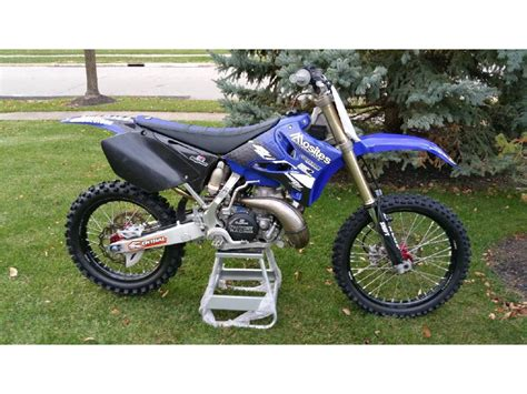 Used Suzuki Dirt Bikes For Sale by List Of Suzuki Rm250 Dirt Bikes For Sale Html Autos Weblog