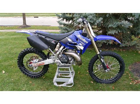 suzuki motocross bikes for sale list of suzuki rm250 dirt bikes for sale html autos weblog