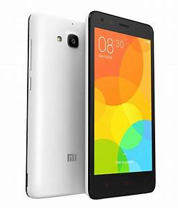 Mi   8gb   1 Gb   White  Buy Mi   8gb   1 Gb   White Online At Low Price In India