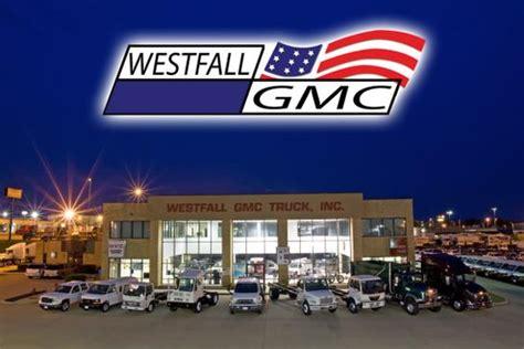 Dealers In Kansas City by Westfall Gmc Kansas City Mo 64161 Car Dealership And