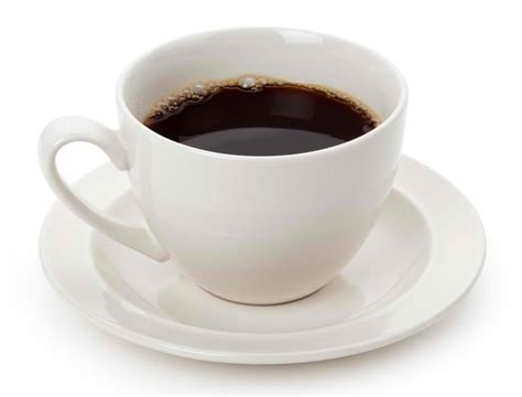 """Coffee Upgraded? Is """"bulletproof Coffee"""" All It's. Mississauga Kitchen Cabinets. Refinishing Golden Oak Kitchen Cabinets. Kitchen Cabinet Bar Handles. Decorating Above Kitchen Cabinets Pictures. Where Can I Find Cheap Kitchen Cabinets. Kitchen Cabinet Handles And Knobs. Knotty Maple Kitchen Cabinets. What Color Kitchen Cabinets"""