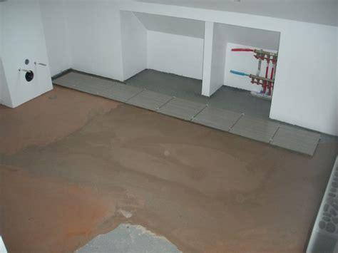 carrelage sol salle de bain notre l avancement de notre maison castor 224 evin malmaison