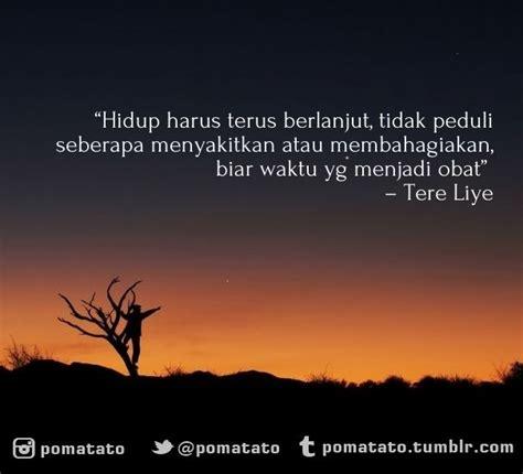 quotes bijak  tere liye  bisa bikin hidup kamu