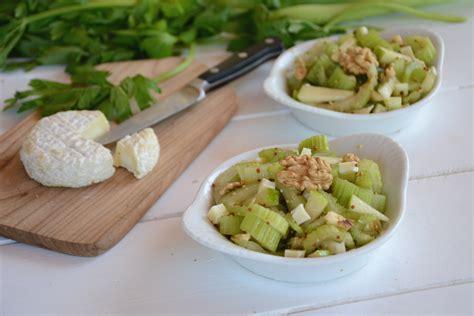 cuisiner celeri branche cuisiner les légumes autrement au fil du thym
