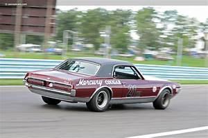 Mercury Cougar 1968 : auction results and data for 1968 mercury cougar ~ Maxctalentgroup.com Avis de Voitures