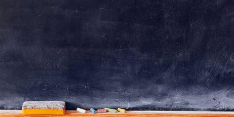 school district salaries left   illinois school