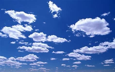 cloud wallpapers hd pixelstalk