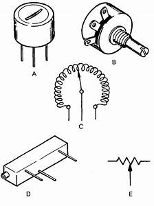 electronics symbols components and references With electrolytic capacitors picture of good electronic circuit