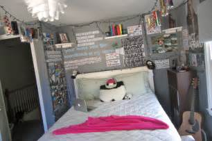 hipster room tumblr bedrooms hipster bedroom ideas