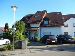 Wohnung Kaufen Esslingen : unser investment ankaufsprofil ~ Eleganceandgraceweddings.com Haus und Dekorationen