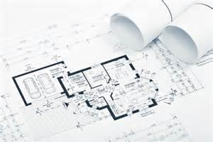 architektur studieren wo architektur adoveweb