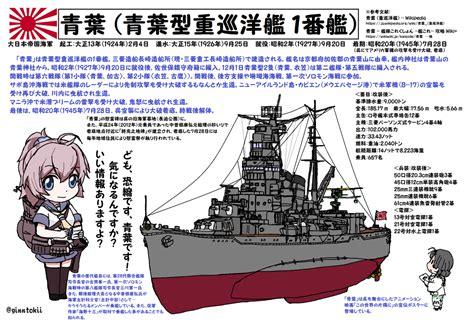 コナン イージス 艦