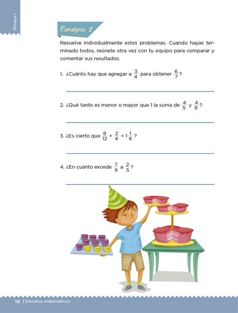 Libro 6 grado primaria contestado 2016. Libro Sep Matematicas 5 Grado 2019 2020 Contestado - justgoing 2020