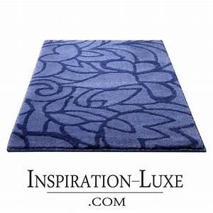 tapis de salle de bain haut de gamme bleu violet With tapis rouge avec canapé haut de gamme allemand