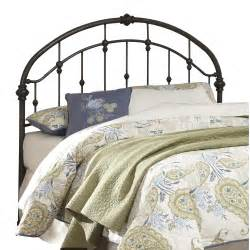 signature design by ashley queen metal headboard reviews