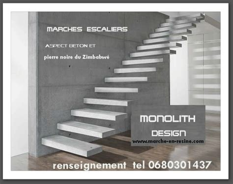 escalier suspendu tarif www marche en resine decoupe de marches d escalier sur mesure