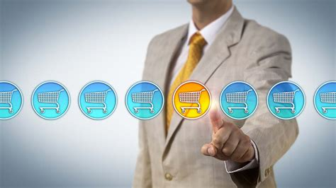5 Variables That Affect Retail Business Success