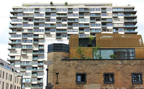plafond loyer logement social 28 images sylvia pinel annonce la construction de 15 000