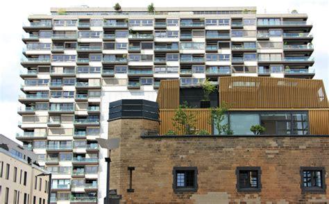 plafond loyer logement social logement social un loyer unique 224 l 233 tude