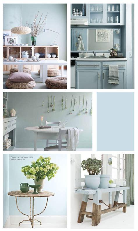 colour of the month breath of fresh air home decor home decor bathroom paint colors color